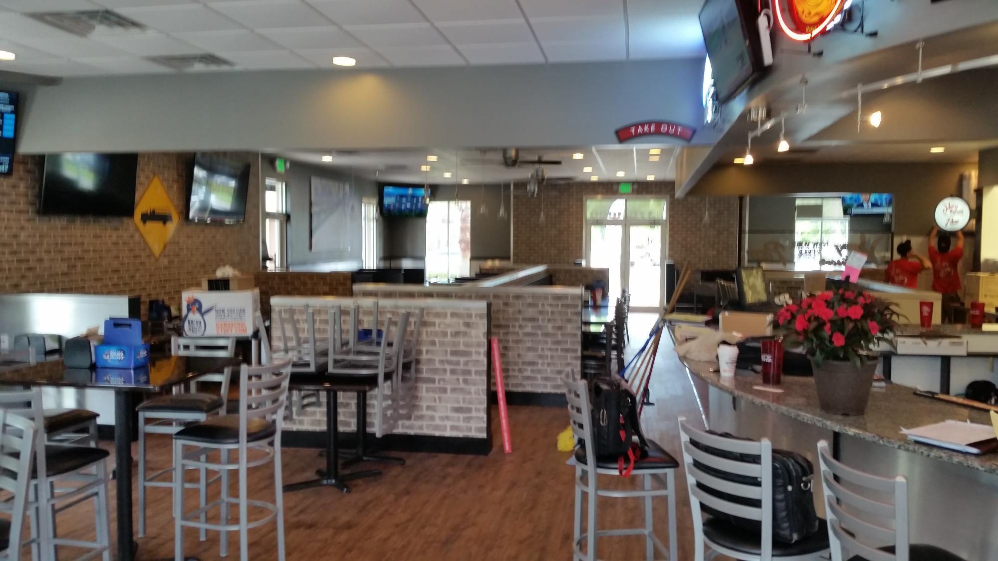 kitchens u0026amp baths kitchen remodeling kitchen design services